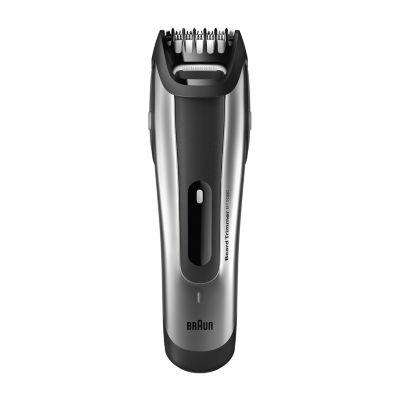 Braun™ Beard Trimmer