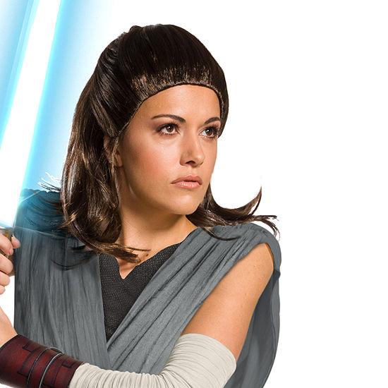 Buyseasons Mens Star Wars Dress Up Accessory
