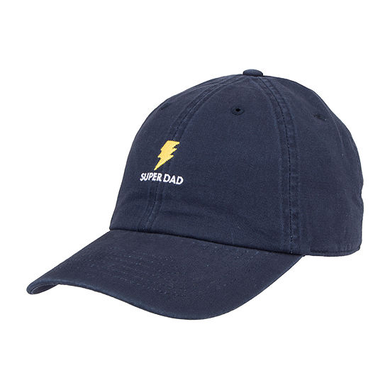 Wembley™ 'Super Dad' Dad Hat
