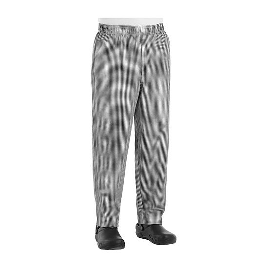 Chef Designs® 5360 Chef Pants