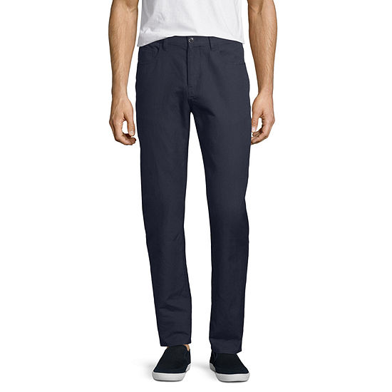 Axist Slim Fit Pant