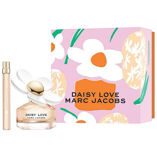 Marc Jacobs Fragrances Daisy Love Eau de Toilette Set