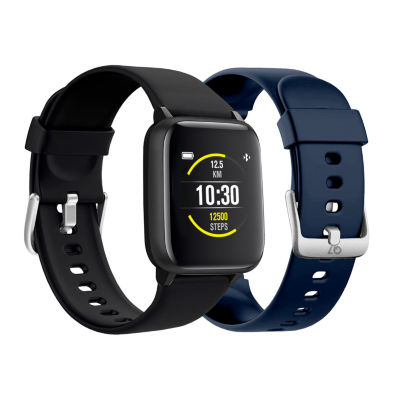 LIMITED TIME SPECIAL! Q7 Black Smart Watch-900006b-18-G05