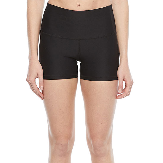 Xersion Womens Compression Short