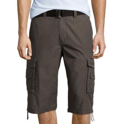 UNIONBAY® Cordova Messenger Cargo Shorts