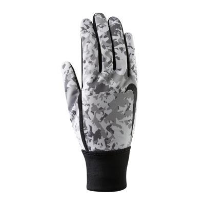 Nike® KO Thermal Gloves