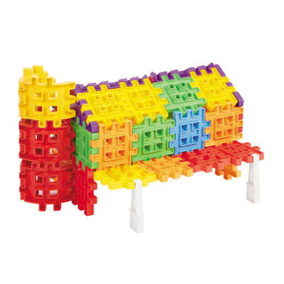 Little Tikes Building Blocks