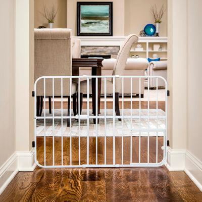 Carlson Expandable Pet Gate