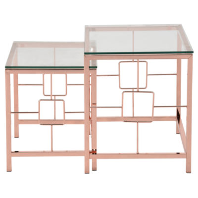 2-pc. Nesting Tables