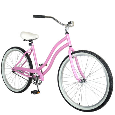 Cycle Force Cruiser Women's Bike