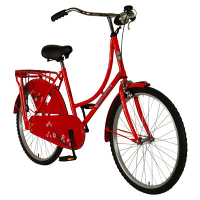 Hollandia New Oma Dutch Cruiser Women's Bicycle