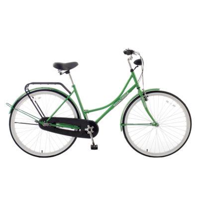 Hollandia Amsterdam F1 Dutch Women's Cruiser Bicycle
