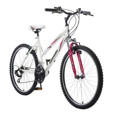Kawasaki K26G Hardtail Women's Mountain Bike
