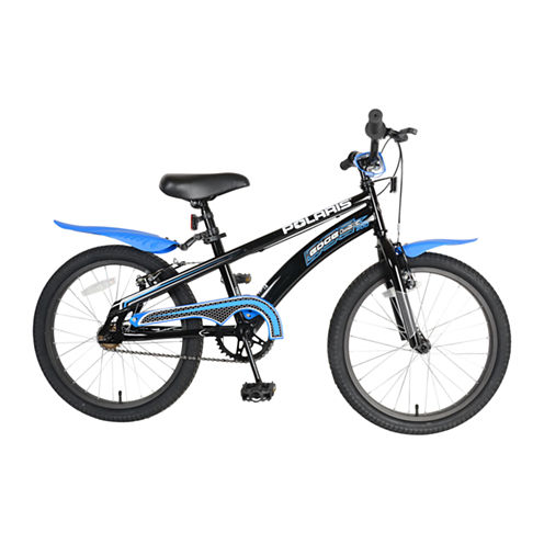 Polaris Edge LX200 Boys' Bike