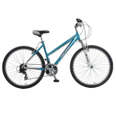Polaris 600RR L.1 21-Speed Women's Mountain Bike