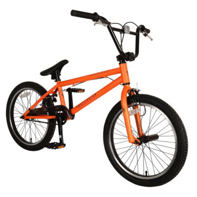 KHE Equilibrium 3 Boys' BMX Bicycle