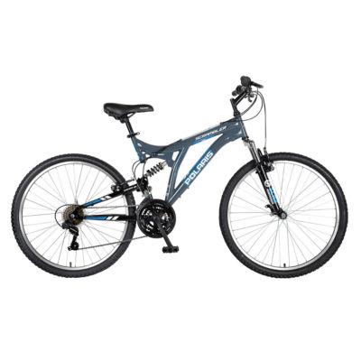 Polaris Unisex Bike