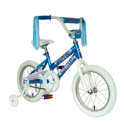 Mantis Maya Girls' Bike