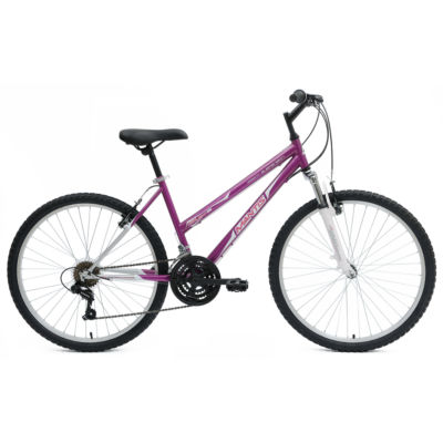 Mantis Highlight Hardtail Women's Mountain Bike