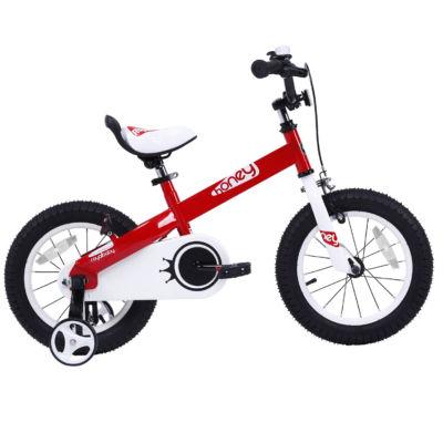 RoyalBaby Honey Kids' Bike