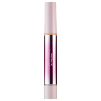 Shiseido White Lucent Onmakeup Spot Correcting Serum Broad Spectrum SPF 25