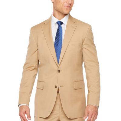 Stafford Slim Fit Stretch Suit Jacket