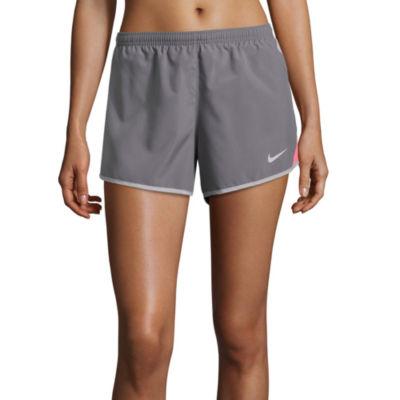 Nike10K Running Shorts