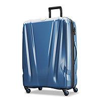 Samsonite SWERV DLX 28-inch Hardside Spinner Luggage Deals