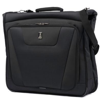 Travelpro Maxlite 4 Garment Bag