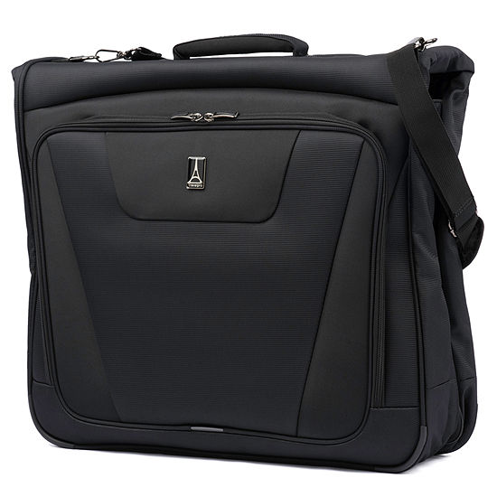 Travelpro Maxlite 4 Bifold Hanging Garment Bag