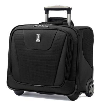Travelpro Maxlite 4 13 Inch Lightweight Rolling Tote