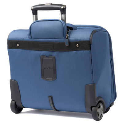 Travelpro Maxlite 4 13 Inch Lightweight Rolling Tote