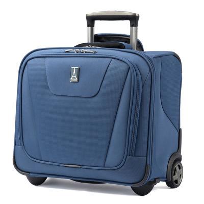 Travelpro Maxlite 4 13 Inch Lightweight Luggage