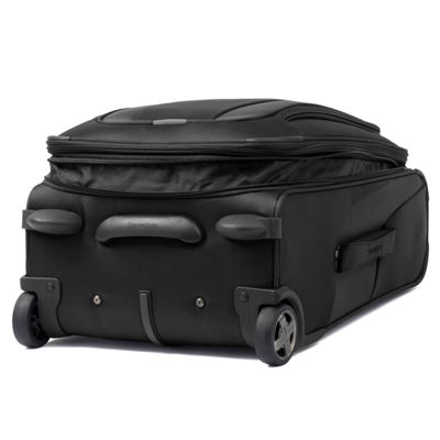 Travelpro Maxlite 4 20 Inch Lightweight International Carryon Luggage
