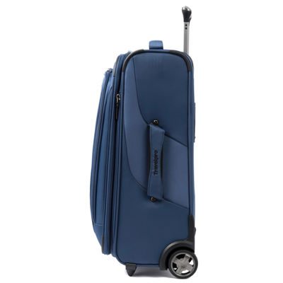 Travelpro Maxlite 4 22 Inch Lightweight Luggage