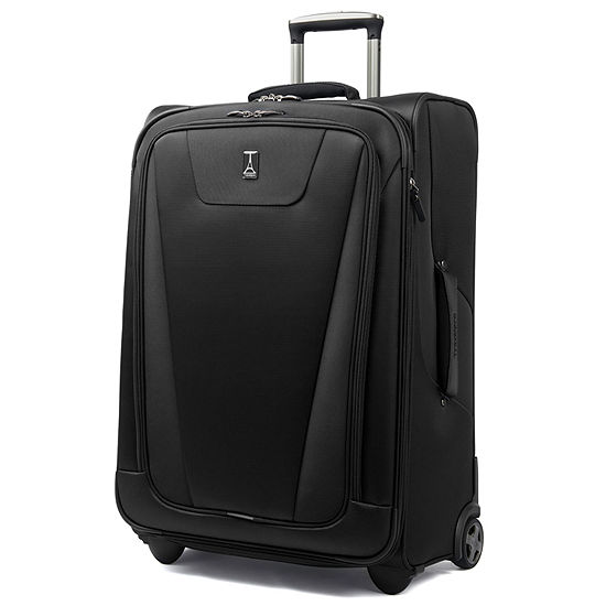 Travelpro Maxlite 4 26 Inch Lightweight Luggage JCPenney b2d8153bb203d