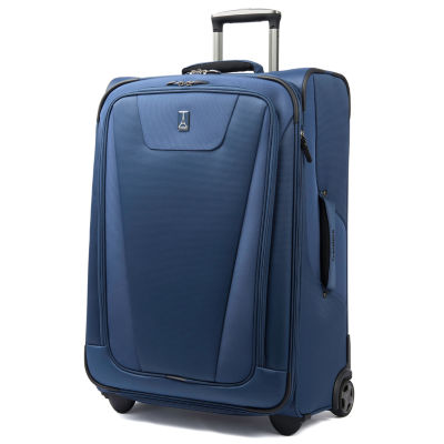 Travelpro Maxlite 4 26 Inch Lightweight Expandable Luggage