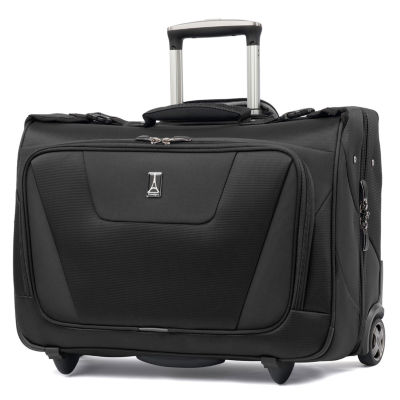 Travelpro Maxlite 4 Carryon Garment Bag
