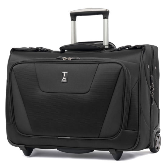 Travelpro Maxlite 4 Garment Bag Jcpenney