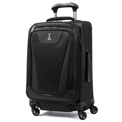 Travelpro Maxlite 4 20 Inch Lightweight Luggage