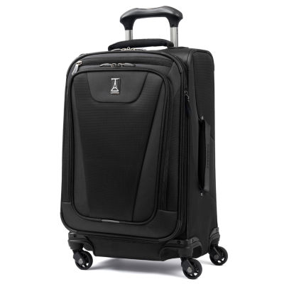 Travelpro Maxlite 4 21 Inch Lightweight Expandable Spinner Luggage