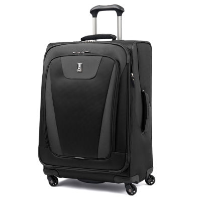 Travelpro Maxlite 4 25 Inch Lightweight Expandable Spinner Luggage