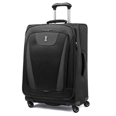 Travelpro Maxlite 4 25 Inch Lightweight Luggage