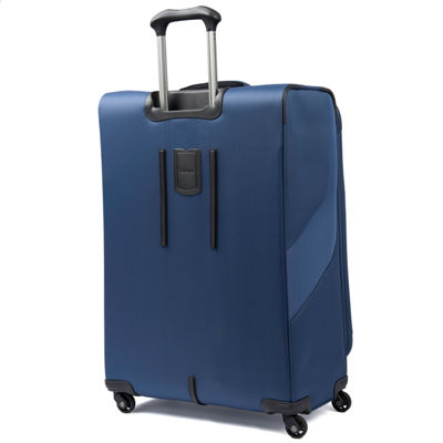 Travelpro Maxlite 4 29 Inch Lightweight Expandable Spinner Luggage