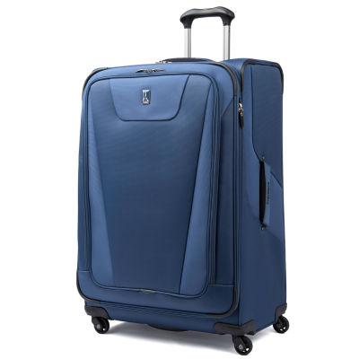 Travelpro Maxlite 4 29 Inch Lightweight Luggage