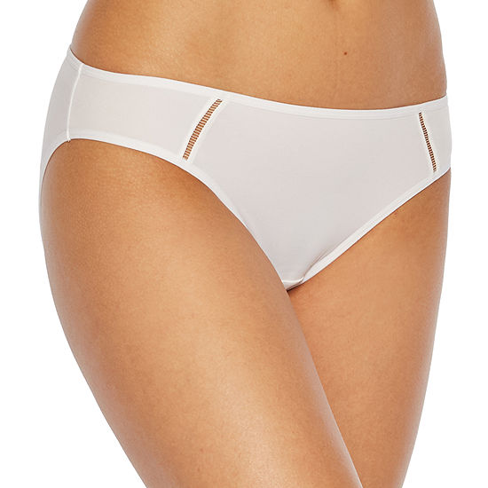 Underscore Soft Touch Micro Modern Microfiber Bikini Panty