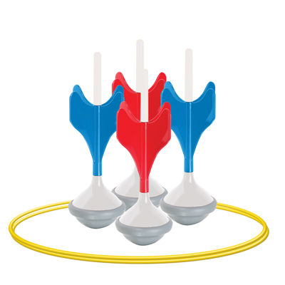 Wembley 6-pc. Lawn Darts
