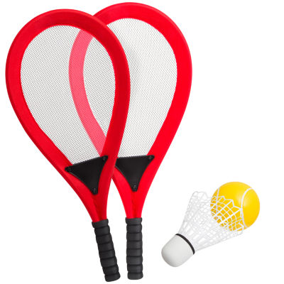 Wembley™ Jumbo Badminton Set