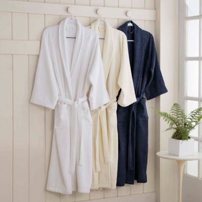 Martex Small Terry Robe