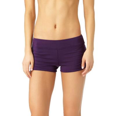 a.n.a Boyshort Bikini Swimsuit Bottom